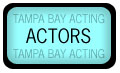 Actors section for Tampa Bay Acting