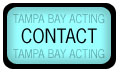 Contact information and actor mail bag for Tampa Bay Acting